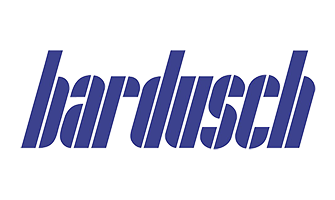 Bardusch Logo