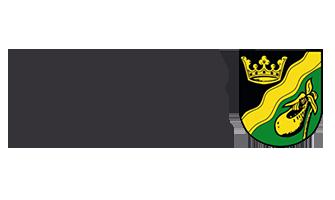 Logo Gemeinde Kinsau