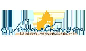 Logo Markt Sommerhausen