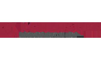 R. Kohlhauser Lärmschutz Logo