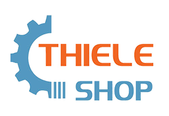 Logo Thiele-Shop