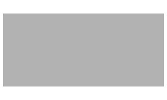 oqio Logo