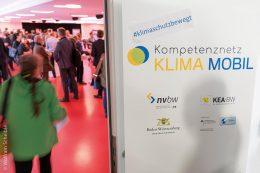 """Das Kompetenznetzwerk """"Klima Mobil"""" ruft Städte, Gemeinden, Landkreise und Stadtkreise sowie Zusammenschlüsse unter kommunaler Federführung aus Baden-Württemberg zum Mitmachen auf."""