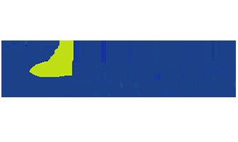 Logo Landkreis Coburg