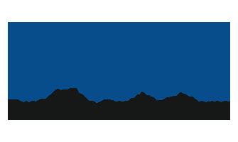 Logo Proton Motor