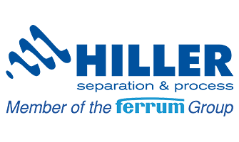 Logo Hiller