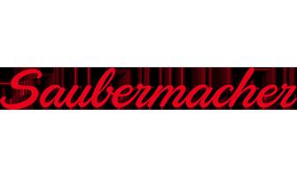 Logo Saubermacher