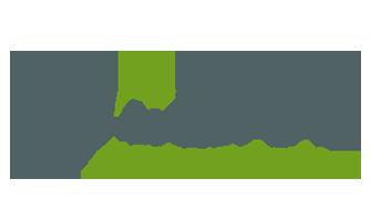 Tecalor Logo