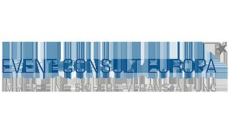 Event Consult Europa Logo
