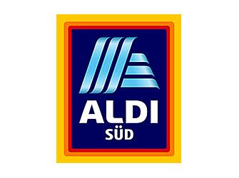 Logo Aldi Sued
