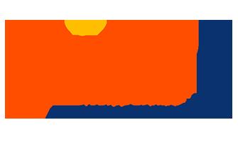 Qio Logo