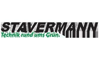 Stavermann Logo