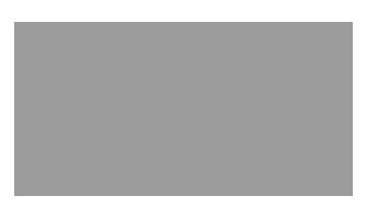 Logo Stiftung Ravensburger Verlag