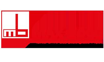 Max Bögl Logo
