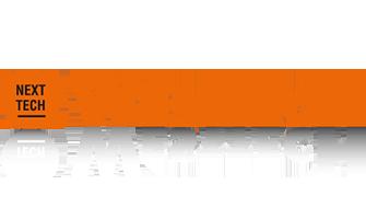 Westtech Logo