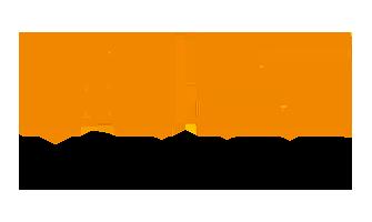 AS Motor Logo
