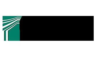 Logo Fraunhofer IOSB INA
