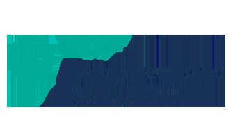 Logo Handelsverband Deutschland