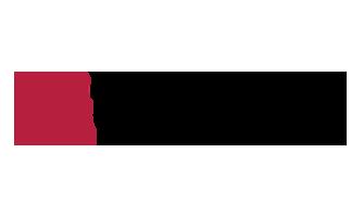tepcon Logo