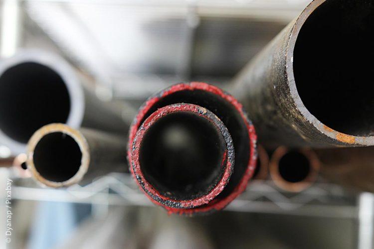 Auch 2022 wird das Interesse am Rohrleitungsbau groß genug sein. Insofern reagiert das Team des Instituts für Rohrleitungsbau auf den Ausfall der kommenden Veranstaltung relativ gelassen.