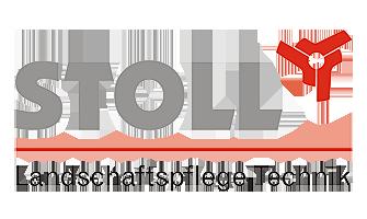 Stoll Landschaftspflege Logo