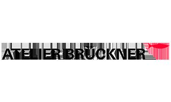 Atelier Brückner Logo