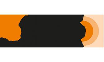 4voice Logo
