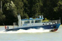 Die Wasserschutzpolizei in Bayern verfügt aktuell über 42 Boote unterschiedlichster Gattungen. 2020 fließen insgesamt rund 35 Millionen Euro in die Erneuerung des Fuhrparks der Bayerischen Polizei, zu denen auch die Boote der Wasserschutzpolizei zählen