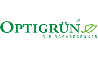 Logo Optigrün
