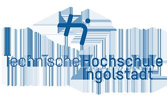 Technische Hochschule Ingolstadt THI-Logo
