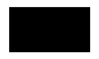 Visit Oslo Logo