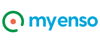 MyEnso Logo