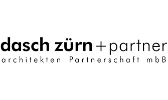 dasch zürn und Partner Logo