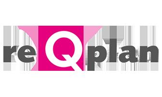 Logo reQplan