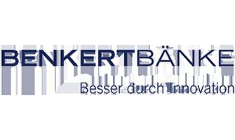 Logo Benkert