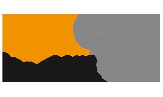Conz und Strasser Logo