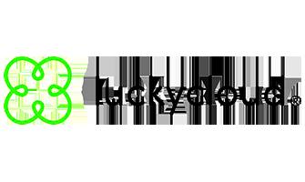 luckycloud Logo