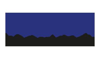 Logo Weha Wassertechnik