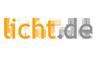 Licht.de Logo