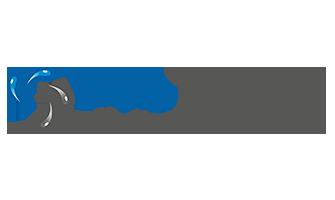 ProTrenn Logo