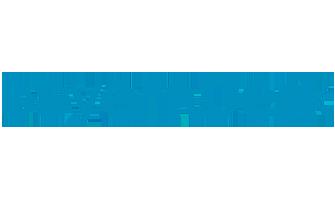 Bayernwerk Logo