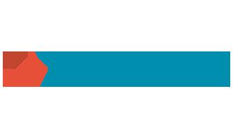 TOPdesk Logo