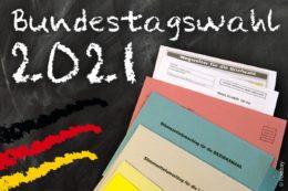 Im Herbst geht es wieder los: Da steht die Bundestagswahl an. 2017 haben 28,7 Prozent der Deutschen die Briefwahl genutzt, doch angesichts der Corona-Pandemie rechnet man mit deutlich mehr Briefwählern.