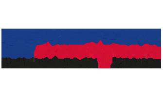 Hefter Logo