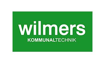 Wilmers Kommunaltechnik Logo