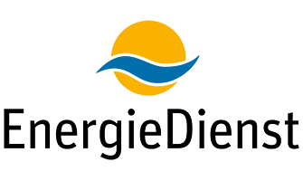Energiedienst Logo