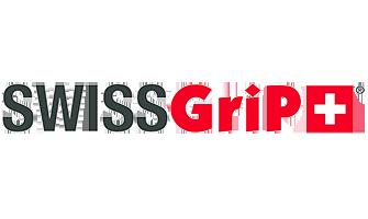 Grip Safety Logo