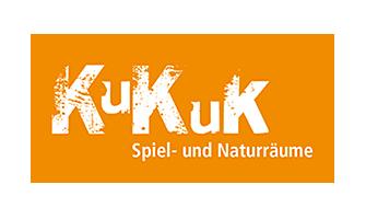 KuKuk Logo